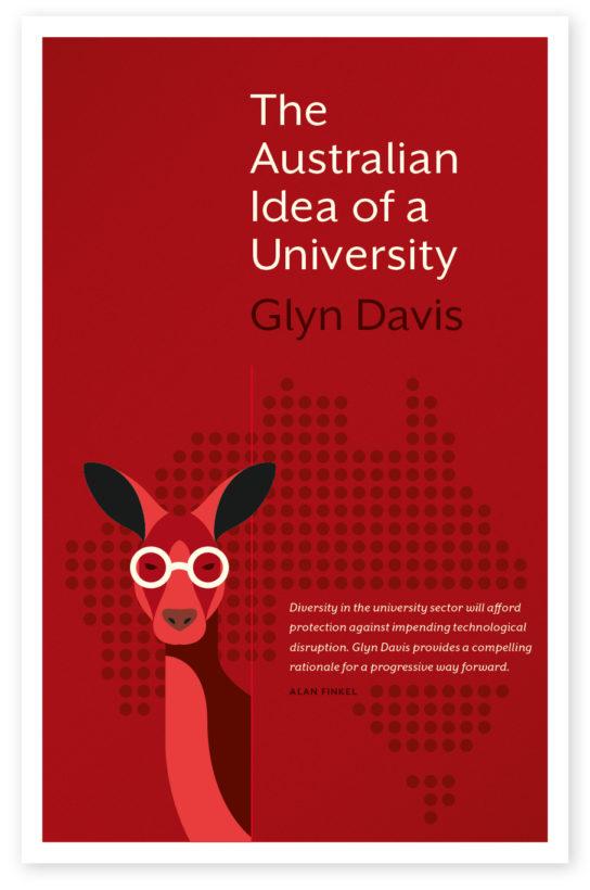 Mary callahan glyn davis the australian idea of a university m4hsunfo